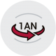 icon-abonnement-1an