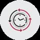 icon-abonnement-heures
