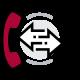 icon-disponibilite-01