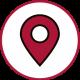 icon-localisation