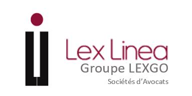groupe LEXGO